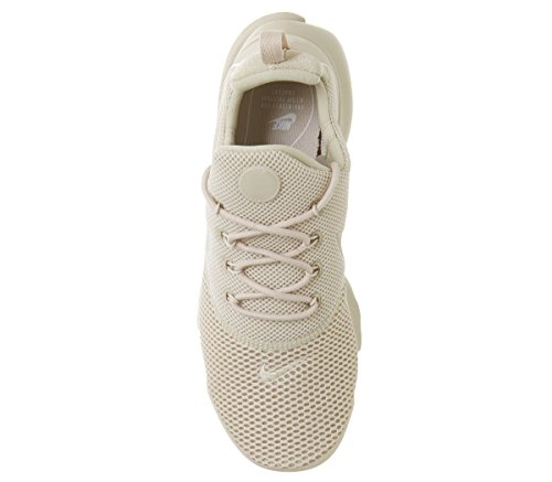 Scarpa Presto Fly Nike Beige W dwAtnx