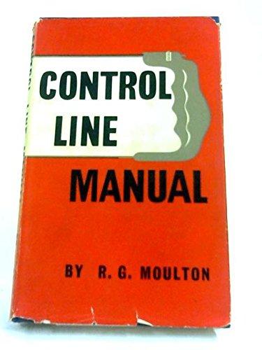 Manual Line (Control Line Manual)