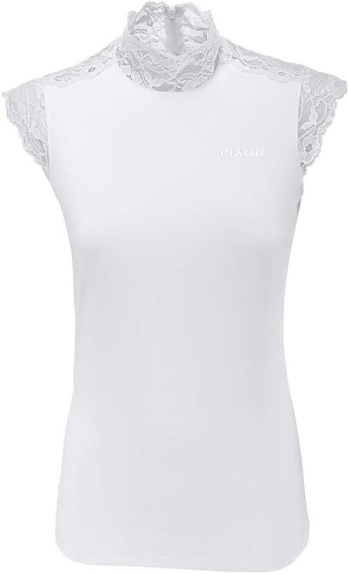 Pikeur Balalaika Camiseta de Tirantes para Mujer