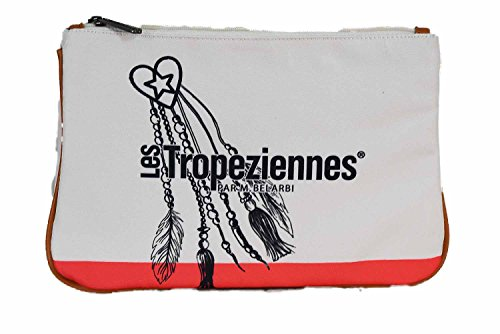 Les Tropeziennes - Reethi sacchetto rosa