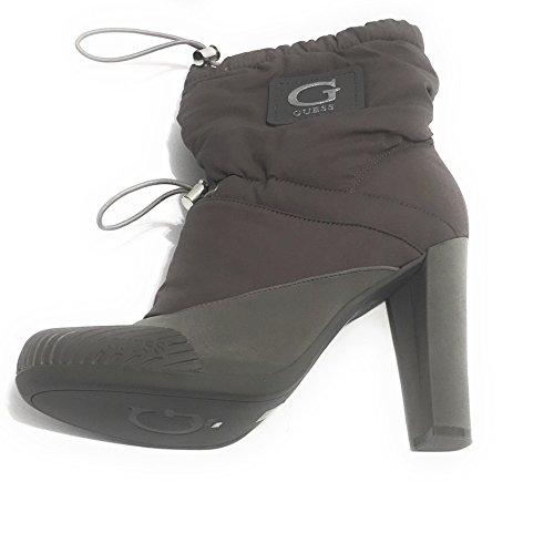 Guess , Damen Sneaker schwarz schwarz