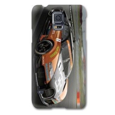 Case Carcasa Huawei Honor 7 Voiture italienne - - Bugatti ...
