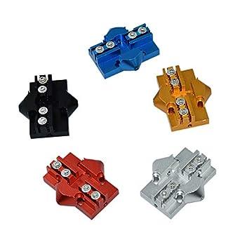 Amazon.com: Impresora 3D – Mini cinturón de transporte Slide ...