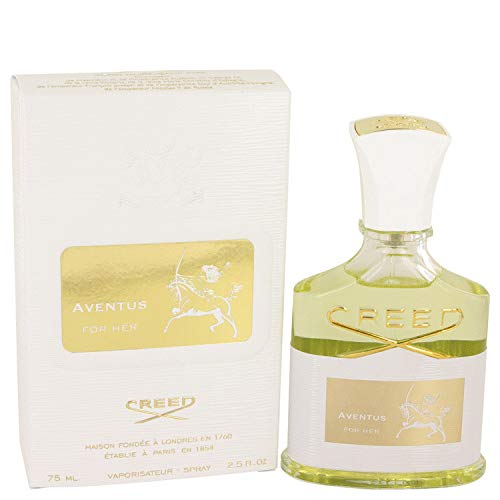 Creed Aventus Eau de Parfum Millesime Spray for Her