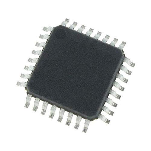 Clock Synthesizer / Jitter Cleaner 700MHz Oscillator 31.25MHz to 700MHz Pack of 1 (8442BYILF)