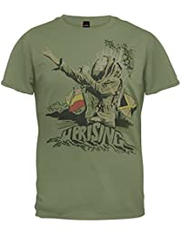 Uprising Messiah T-Shirt
