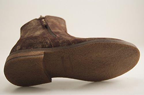 King Reqins Boots Kaki King Aurore Boots Kaki Aurore Reqins wTTXrx0q