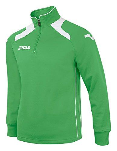 Verde Champion Joma Ii Joma Champion Ii Felpa Verde Felpa qwRfT8z