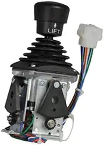 For JLG Lift 600AJ 800AJ 460AJ 460SJ 600AJ Joystick Controller 1600284