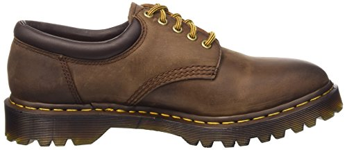 Dr Adulto 8053 Unisex Crazyhorse Padded Zapatos Aztec Martens gwZpSqrng