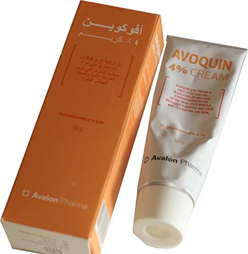 avoquin cream price in uae