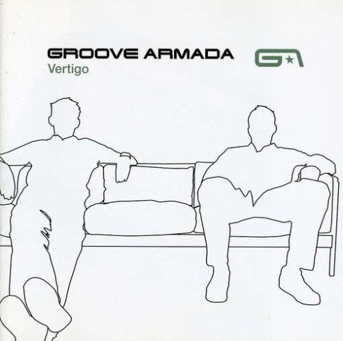 Groove Armada - Ministry of Sound The Chillout Guide - Zortam Music