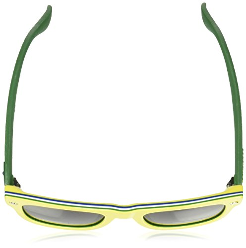Grey Amarillo Yellow Sonnenbrille Grey Green BRASIL Havaianas M aS40xwqat
