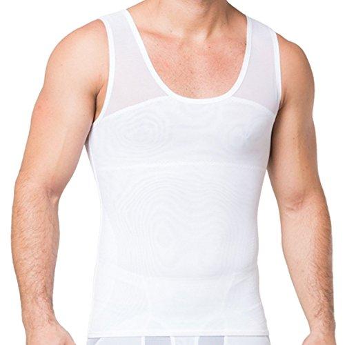 gynecomastia-compression-shirt-to-hide-man-boobs-moobs-slimming-mens-shapewear-white-large
