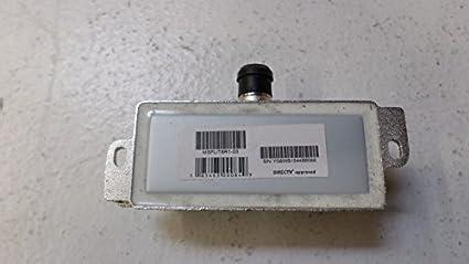 Lg Nb3530a Remote Code Directv