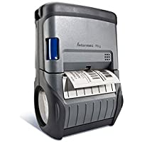 Intermec PB32 Direct Thermal Portable Printer (3 Inch, Label, Bluetooth)
