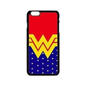 US flag sign Cell Phone Case for Iphone 6