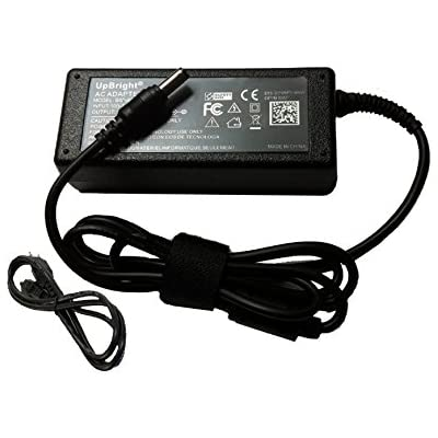 upbright-12v-ac-dc-adapter-for-sirius