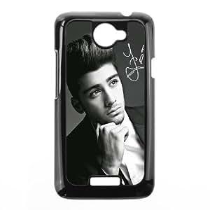 HTC One X Cell Phone Case Black Zayn Malik Lrpic