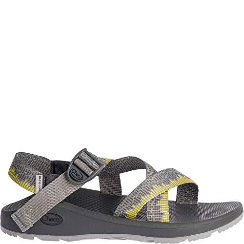 Chaco Men's Zcloud Sport Sandal, amp Sulphur, 8 M US