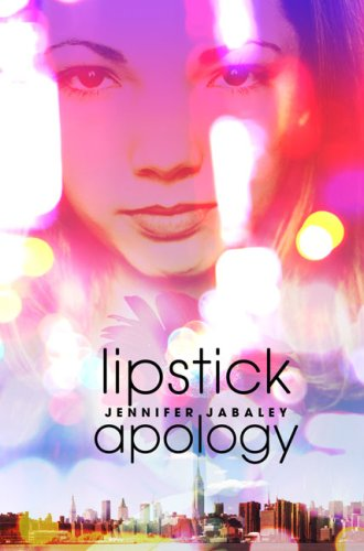 Lipstick Apology pdf epub