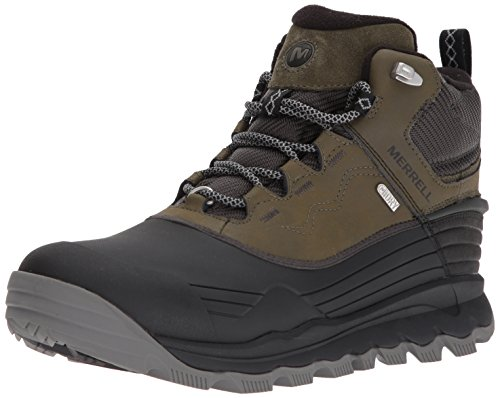 Merrell Men's Thermo Vortex 6