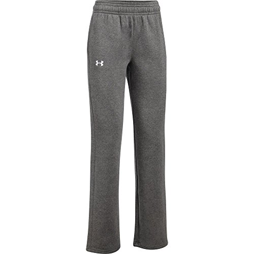 Under Armour Fleece Sweatpants - 7