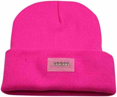Shopping Pinks - Rain Hats - Hats   Caps - Accessories - Women ... 32bc090f5ae1
