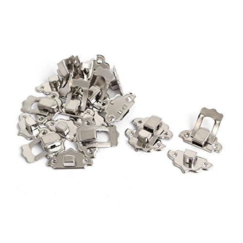 jewelry toolbox - 4