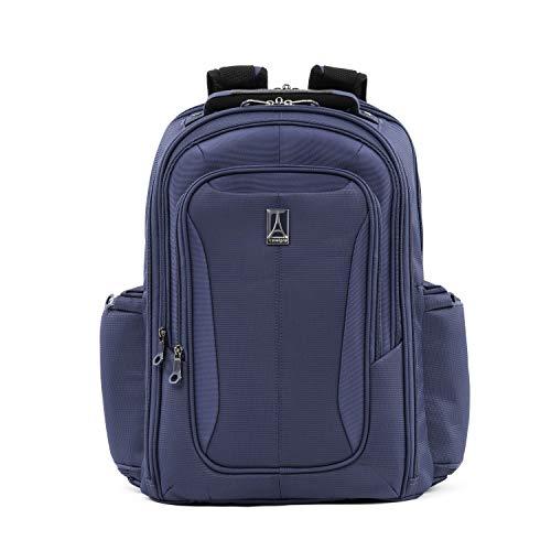(Travelpro Tourlite Laptop Backpack (Blue))