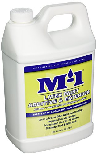 m-1-703g1m-1-gal-latex-paint-additive-extender
