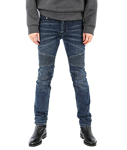 wiberlux-neil-barrett-mens-paneled-super-skinny-fit-jeans-32-vintage-dark-blue