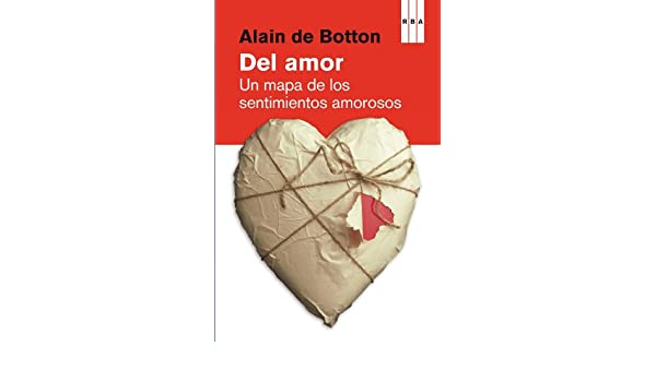 DEL AMOR. EBOOK (DIVULGACIÓN) (Spanish Edition) - Kindle edition by Alain De Botton, Juan José del Solar. Health, Fitness & Dieting Kindle eBooks ...