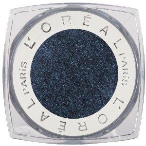 L'Oreal Infallible Eye Shadow Midnight Blue