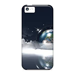 Diy design iphone 6 (4.7) case, 5c Perfect Case For Iphone - Case Cover Skin