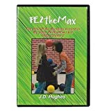 Pe2themax DVD: Volume 2 PE2theMax DVD Volume 2