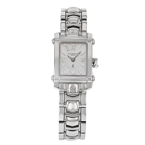 charriol-womens-columbus-swiss-quartz-stainless-steel-dress-watch-colorsilver-toned-model-ccstrd9102