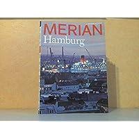 Merian, 1948/Jahrgang 51/ Nr. 9: Hamburg