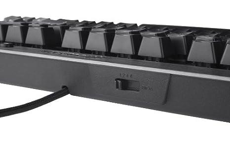 25U Penn-Elcom Rack Rails 1114.5mm Total Length