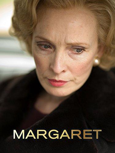 Margaret (Asprey Watch)
