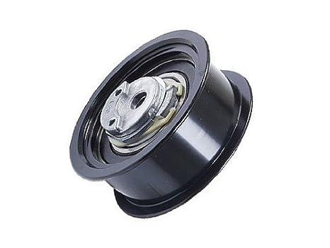 VW 1.9L (98 - 04) correa de distribución tensión Roller OEM litens: Amazon.es: Coche y moto