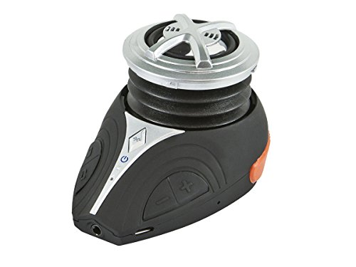 Monoprice Performance Mountable Bluetooth 110618