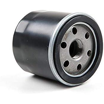 Amazon.com: CUB CADET - Motores de filtro de aceite de motor ...