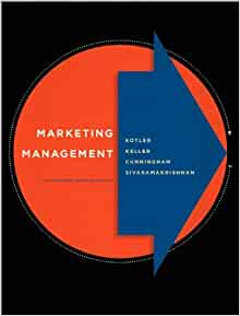 kotler keller cunningham sivaramakrishnan marketing management fourteenth canadian Kotler/keller/cunningham/sivaramakrishnan marketing marketing management, fourteenth canadian about marketing 5th canadian.