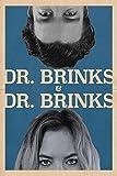 Dr Brinks
