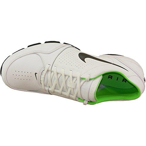 Nike Toukol III 525726-113 525726-113