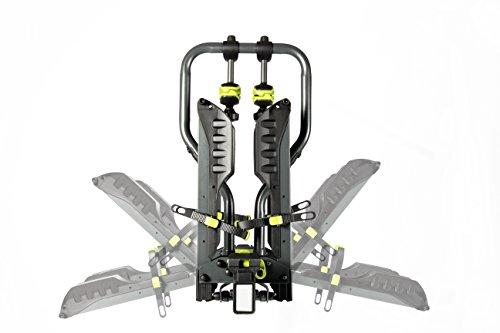 Buy tray bike racks
