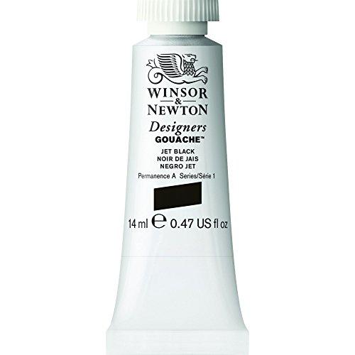 winsor-newton-designers-gouache-tube-14ml-jet-black