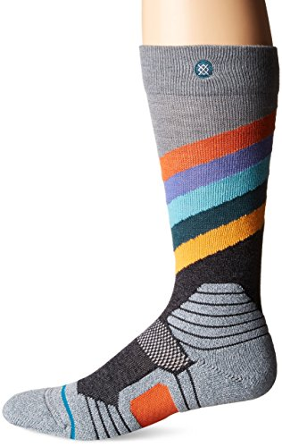 Stance Mens Golden Veins Socks