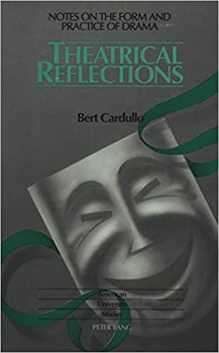 History criticism | Ebooks Download Free Sites  | Page 27